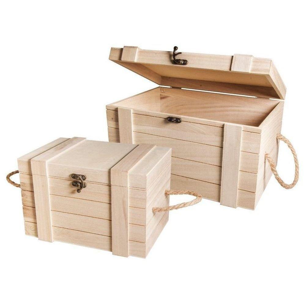 Juego de ba les de madera marr n ba l de madera for Carton para techos de madera